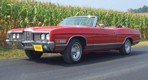 1971 Buick Gs Stage 1 Convertible 117680 together with 1956 CHEVROLET CAMEO PICKUP 137616 furthermore 1948 Chevrolet Fleetline Custom 2 Door Sedan 15854 additionally 1969 OLDSMOBILE HURST 2 DOOR HARDTOP 63843 further 1966 CHEVROLET CHEVELLE SS CUSTOM 2 DOOR HARDTOP 44377. on frame rotisserie