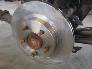 rear-disc-brakes