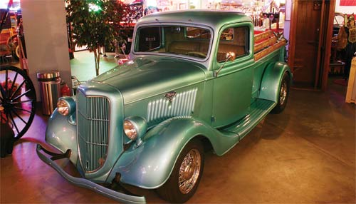 35-Ford-pickup