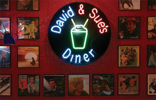 Dave-and-Sues-diner