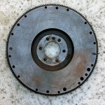 Flywheel & Flexplate Tip