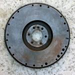 Flywheel & Flexplate Tip