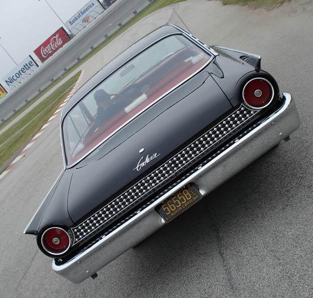 main-rear