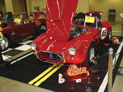 AC-Cobra