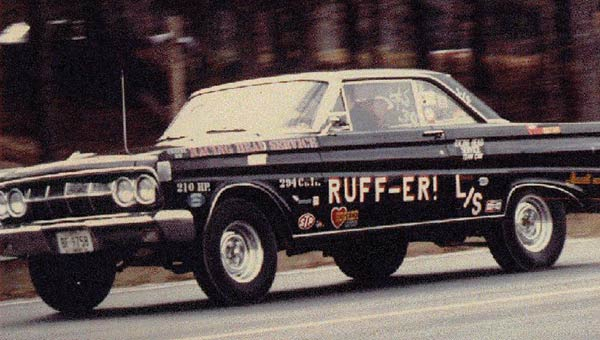 ruff-2