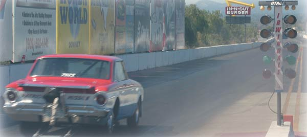 rear-main
