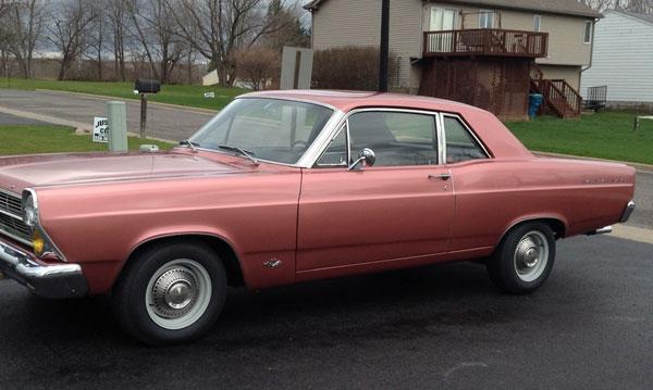 1966-Fairlane-500