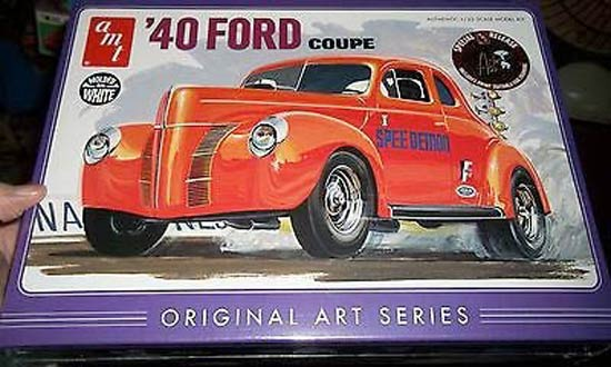 40-Ford-box-art