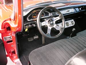 57-Ranchero-custom-interior