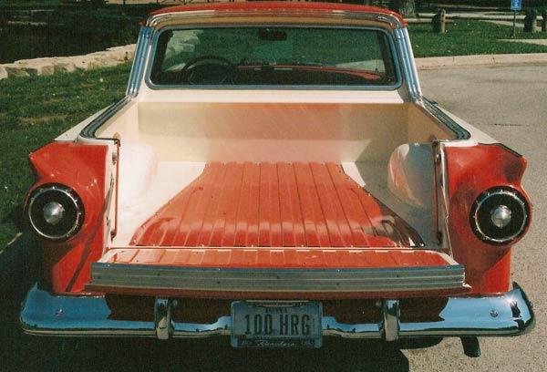 57-Ranchero-tailgate