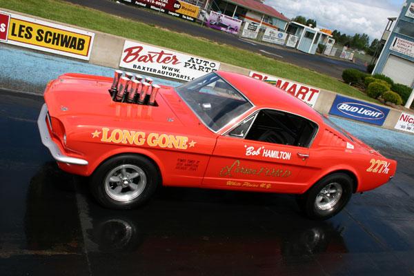 Long-Gone-Mustang