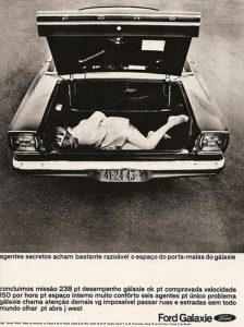 67-Galaxie-trunk-ad