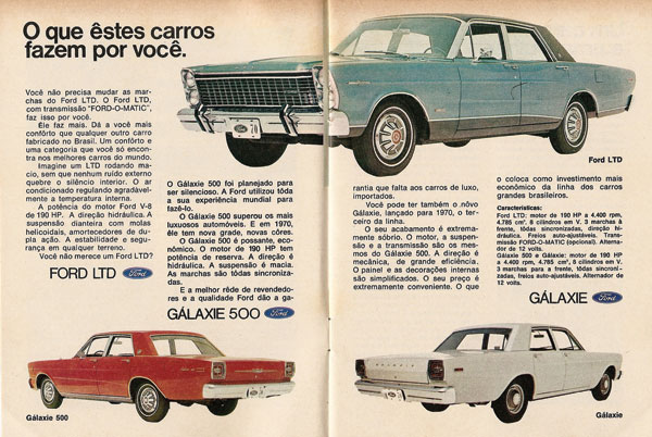 70-Ford-buyers-guide