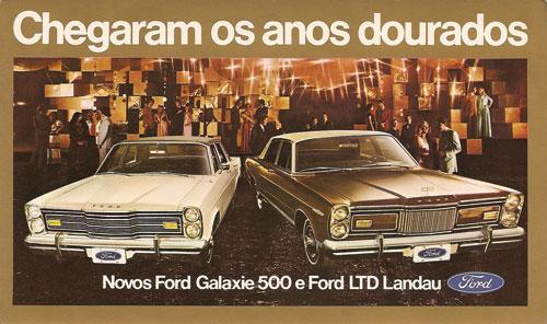 73-Gal-500-&-LTD-ad
