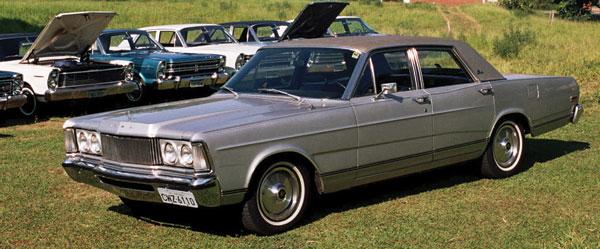 76-Landau