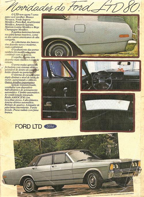 80-LTD-folder