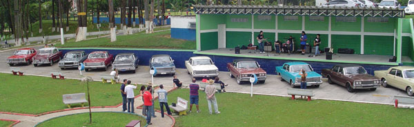GALAXIE-CLUBE-BRASIL-EVENT-1