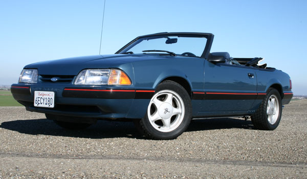 1987-Mustang-LX